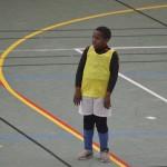 Stage Futsal Jeudi 03 Mars 2016 (56)