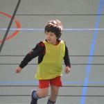 Stage Futsal Jeudi 03 Mars 2016 (57)
