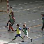 Stage Futsal Jeudi 03 Mars 2016 (58)