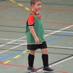 Stage Futsal Jeudi 03 Mars 2016 (59)