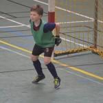 Stage Futsal Jeudi 03 Mars 2016 (6)