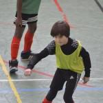 Stage Futsal Jeudi 03 Mars 2016 (63)