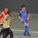 Stage Futsal Jeudi 03 Mars 2016 (64)