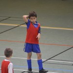 Stage Futsal Jeudi 03 Mars 2016 (65)