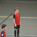 Stage Futsal Jeudi 03 Mars 2016 (67)