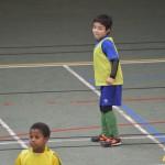 Stage Futsal Jeudi 03 Mars 2016 (68)