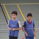 Stage Futsal Jeudi 03 Mars 2016 (7)
