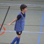 Stage Futsal Jeudi 03 Mars 2016 (9)
