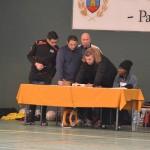 Tournoi Futsal Samedi 05 Mars 2016 (1)