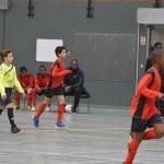 Tournoi Futsal Samedi 05 Mars 2016 (11)