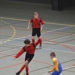 Tournoi Futsal Samedi 05 Mars 2016 (13)