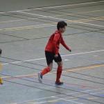 Tournoi Futsal Samedi 05 Mars 2016 (14)