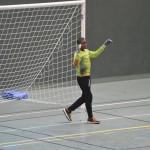 Tournoi Futsal Samedi 05 Mars 2016 (15)