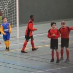 Tournoi Futsal Samedi 05 Mars 2016 (16)