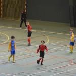 Tournoi Futsal Samedi 05 Mars 2016 (17)