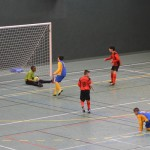Tournoi Futsal Samedi 05 Mars 2016 (18)