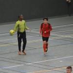 Tournoi Futsal Samedi 05 Mars 2016 (19)