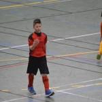 Tournoi Futsal Samedi 05 Mars 2016 (20)
