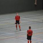 Tournoi Futsal Samedi 05 Mars 2016 (21)