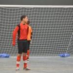 Tournoi Futsal Samedi 05 Mars 2016 (3)