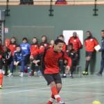 Tournoi Futsal Samedi 05 Mars 2016 (30)