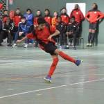 Tournoi Futsal Samedi 05 Mars 2016 (31)