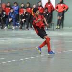Tournoi Futsal Samedi 05 Mars 2016 (32)