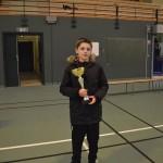 Tournoi Futsal Samedi 05 Mars 2016 (33)