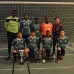 Tournoi Futsal Samedi 05 Mars 2016 (34)