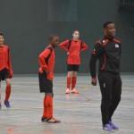 Tournoi Futsal Samedi 05 Mars 2016 (4)