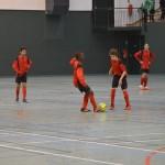 Tournoi Futsal Samedi 05 Mars 2016 (5)