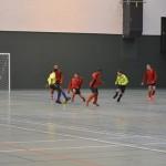 Tournoi Futsal Samedi 05 Mars 2016 (7)