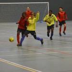 Tournoi Futsal Samedi 05 Mars 2016 (9)