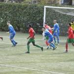 Séniors A Match Dimanche 03 Avril 2016 (19)