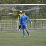 Séniors A Match Dimanche 03 Avril 2016 (33)