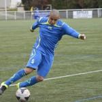 Séniors A Match Dimanche 03 Avril 2016 (38)