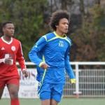U15 A Match Samedi 09 Avril 2016 (11)