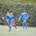 U15 A Match Samedi 09 Avril 2016 (16)