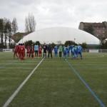 U15 A Match Samedi 09 Avril 2016 (3)