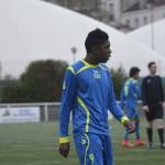 U15 A Match Samedi 09 Avril 2016 (33)
