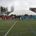 U15 A Match Samedi 09 Avril 2016 (4)
