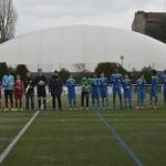 U15 A Match Samedi 09 Avril 2016 (5)