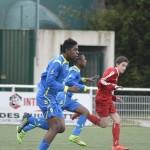 U15 A Match Samedi 09 Avril 2016 (7)