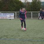 U16 Féminines Match Samedi 02 Avril 2016 (14)