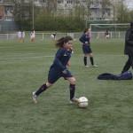 U16 Féminines Match Samedi 02 Avril 2016 (15)