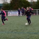 U16 Féminines Match Samedi 02 Avril 2016 (3)