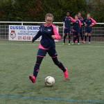 U16 Féminines Match Samedi 02 Avril 2016 (5)
