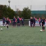 U16 Féminines Match Samedi 02 Avril 2016 (9)