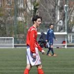 U17 A Match Dimanche 10 Avril 2016 (13)