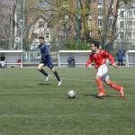 U17 A Match Dimanche 10 Avril 2016 (14)